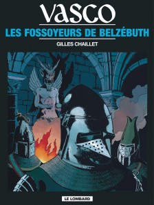 cover-comics-les-fossoyeurs-de-belzbuth-tome-13-les-fossoyeurs-de-belzbuth
