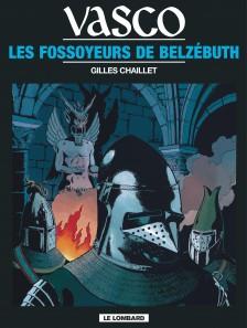 cover-comics-vasco-tome-13-fossoyeurs-de-belzbuth-les