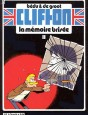 Clifton Tome 11