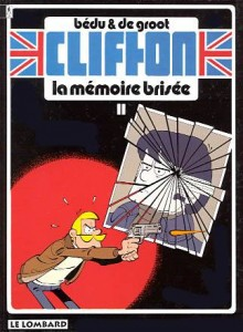 cover-comics-clifton-tome-11-la-mmoire-brise