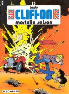 cover-comics-clifton-tome-15-mortelle-saison
