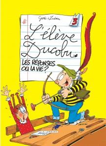 cover-comics-rponses-ou-la-vie-les-tome-3-rponses-ou-la-vie-les