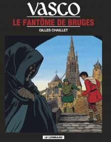 cover-comics-vasco-tome-15-le-fantme-de-bruges
