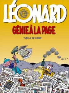 cover-comics-gnie--la-page-tome-1-gnie--la-page
