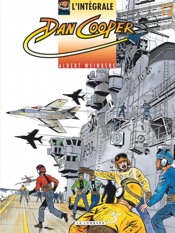 cover-comics-dan-cooper-8211-intgrale-tome-12-dan-cooper-intgrale-t12