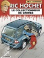 Ric Hochet Tome 68