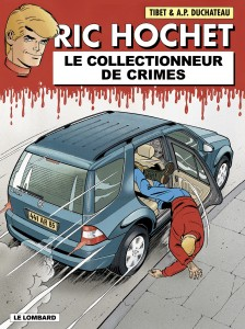cover-comics-ric-hochet-tome-68-le-collectionneur-de-crimes