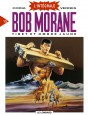 Bob Morane (Intégrale DL) Tome 15