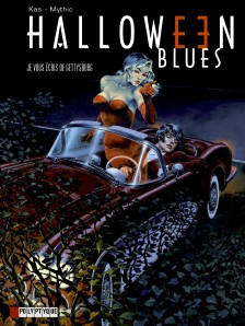 cover-comics-halloween-blues-tome-2-je-vous-cris-de-gettysburg