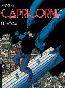 cover-comics-capricorne-tome-9-le-passage