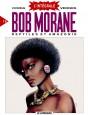 Bob Morane (Intégrale DL) Tome 16