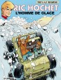 Ric Hochet Tome 69