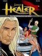 James Healer Tome 3