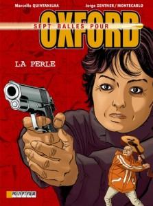 cover-comics-sept-balles-pour-oxford-tome-2-perle-la
