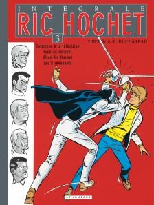 cover-comics-intgrale-ric-hochet-tome-3-intgrale-ric-hochet-3