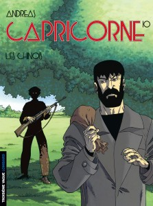 cover-comics-les-chinois-tome-10-les-chinois