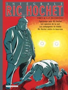 cover-comics-intgrale-ric-hochet-tome-4-intgrale-ric-hochet-4