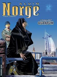 cover-comics-alvin-norge-tome-5-quantum