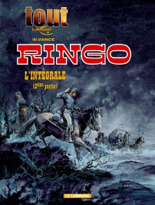 cover-comics-tout-vance-tome-9-intgrale-ringo-t2
