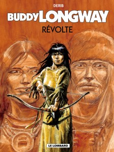 cover-comics-buddy-longway-tome-19-rvolte