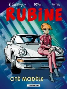 cover-comics-cit-modle-tome-9-cit-modle