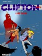 Clifton Tome 19