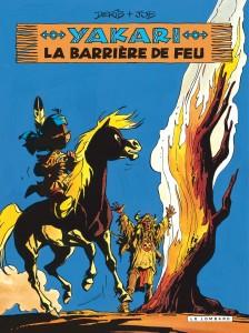 cover-comics-yakari-tome-19-barrire-de-feu-la