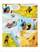Feuilleter : Monstre du lac (Le)