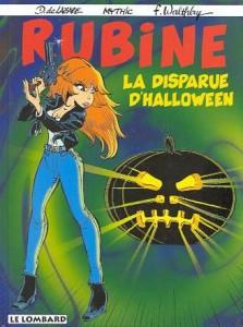 cover-comics-la-disparue-d-8217-halloween-tome-5-la-disparue-d-8217-halloween