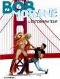 Bob Morane (Lombard) Tome 40