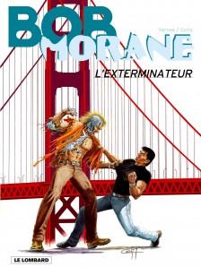 cover-comics-l-8217-exterminateur-tome-40-l-8217-exterminateur