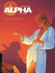 cover-comics-alpha-tome-8-jeux-de-puissants