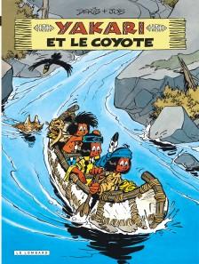 cover-comics-yakari-et-le-coyote-tome-12-yakari-et-le-coyote