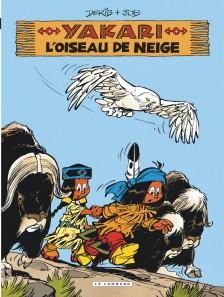cover-comics-oiseau-de-neige-l-8217-tome-18-oiseau-de-neige-l-8217
