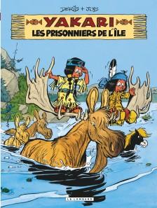 cover-comics-yakari-tome-9-prisonniers-de-l-8217-le-les
