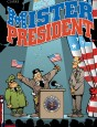 Mister President Tome 1