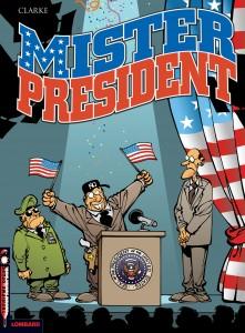cover-comics-mister-president-t1-tome-1-mister-president-t1