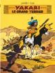 Grand terrier (Le)