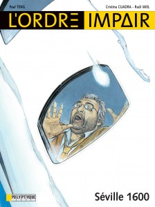 cover-comics-sville-1600-tome-2-sville-1600