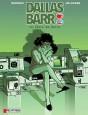 Dallas Barr (Lombard) Tome 2