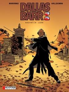 cover-comics-dallas-barr-lombard-tome-4-nouvelle-lune