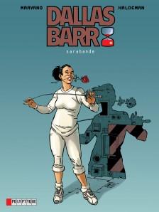cover-comics-dallas-barr-lombard-tome-6-sarabande