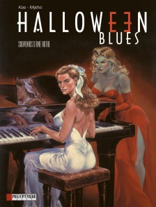 cover-comics-halloween-blues-tome-3-souvenirs-d-8217-une-autre