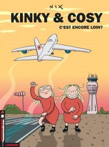 cover-comics-kinky-et-cosy-tome-1-c-8217-est-encore-loin
