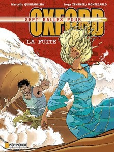 cover-comics-sept-balles-pour-oxford-tome-3-fuite-la