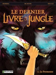 cover-comics-promesse-la-tome-2-promesse-la