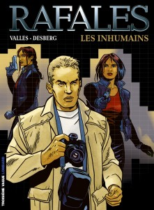cover-comics-rafales-tome-1-inhumains-les