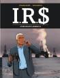 I.R.$ Tome 7