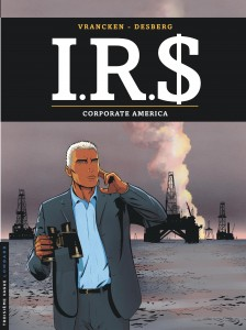 cover-comics-i-r-tome-7-corporate-america
