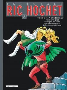 cover-comics-intgrale-ric-hochet-tome-8-intgrale-ric-hochet-8